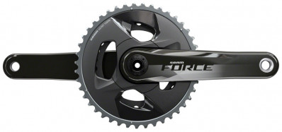 SRAM FORCE D1 DUB 172,5 48/35