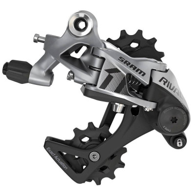 SRAM RIVAL1 TYPE 3.0 11speed