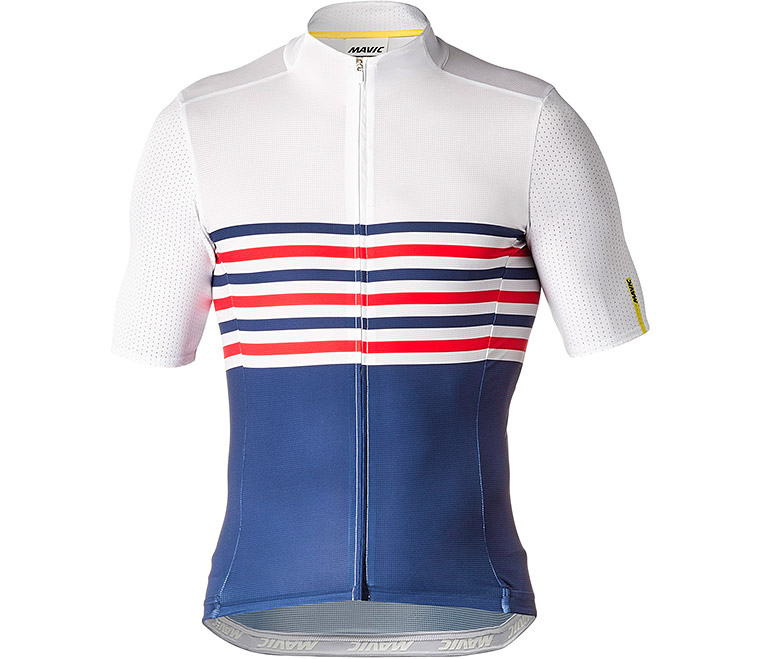 MAVIC COSMIC LTD LA FRANCE SET