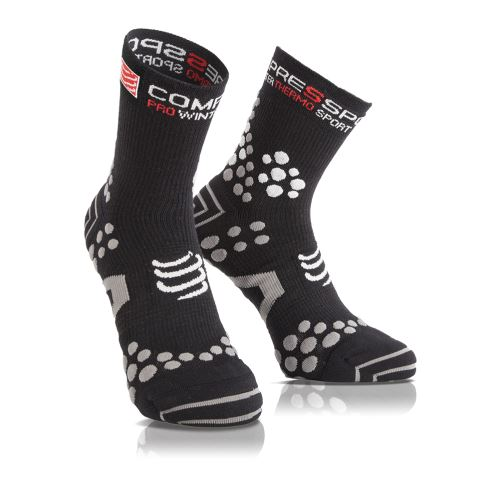 detail COMPRESSPORT WINTER TRAIL V2.1