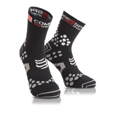 COMPRESSPORT WINTER TRAIL V2.1