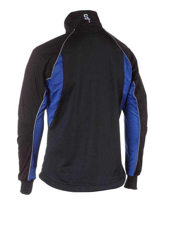 náhled ST exercise jacket and pants boy's