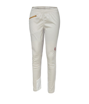 ST Cortina pants wo's