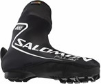 SALOMON S LAB OVERBOOT