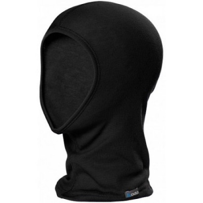 ODLO Face mask WARM 10630-15000