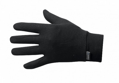 ODLO Gloves WARM 10640-15000