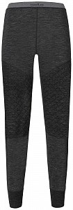 ODLO Pants REVOLUTION MERINO X-WARM 110232-15015