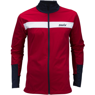 SWIX DYNAMIC JACKET