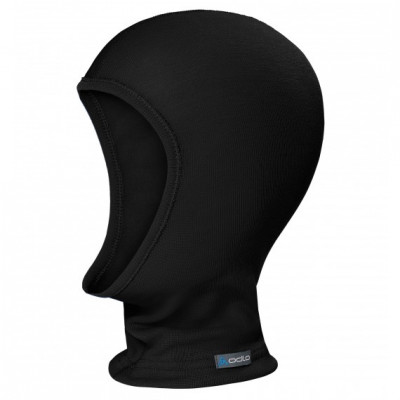 ODLO Face mask WARM KIDS 150159-15000