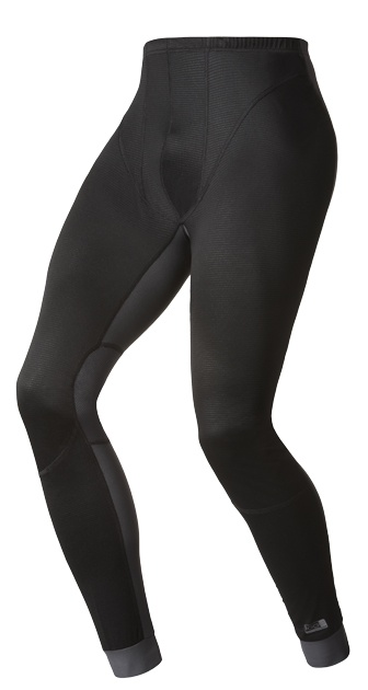 Odlo Pants 3/4 WINDPROOF 157242_15073