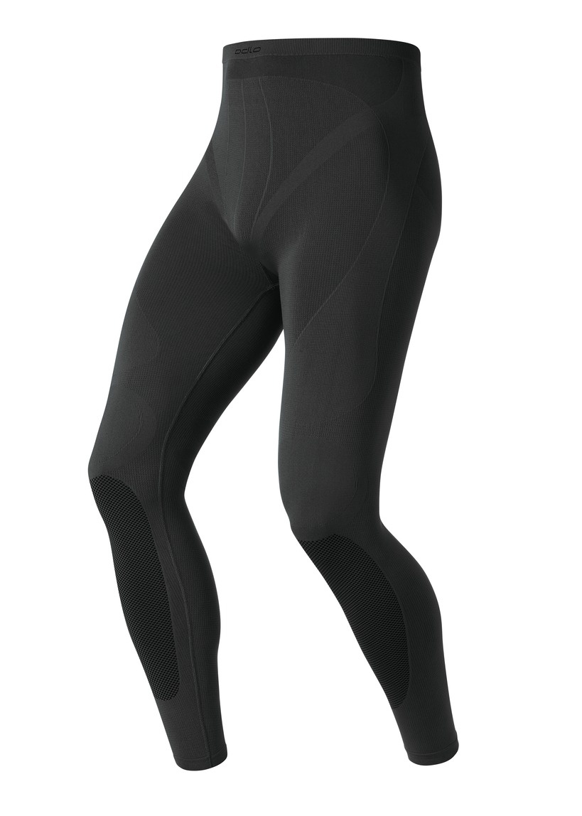 Odlo Pants long EVOLUTION LIGHT - 181112_15000