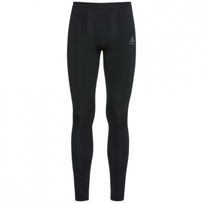 ODLO Pants EVOLUTION LIGHT 184112-60056