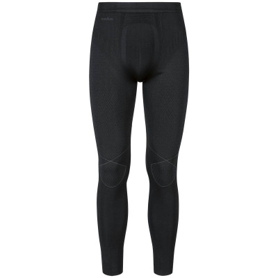 ODLO Pants EVOLUTION WARM 184152-60056