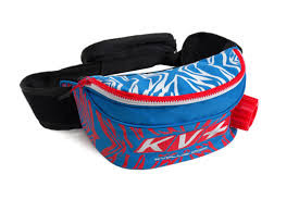 KV+ EXTRA THERMO WAIST BAG 20D26