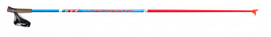 KV+ TEMPESTA BLUE SHAFT 1 kus 20/21
