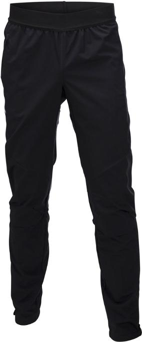 SWIX STAR XC PANTS Wmn Black