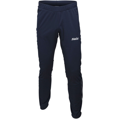 SWIX DYNAMIC PANTS – Dark Navy