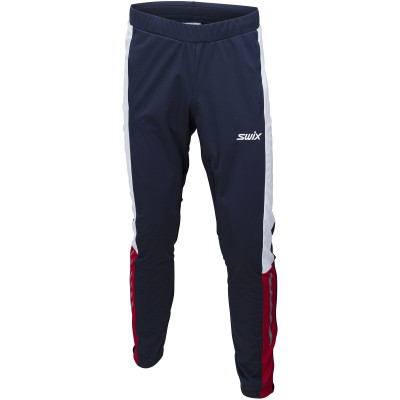 SWIX DYNAMIC PANTS
