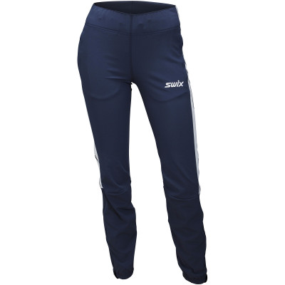 SWIX QUANTUM PANTS WOMAN