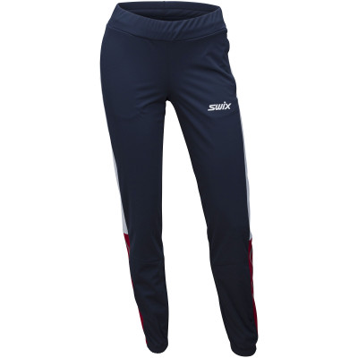 SWIX DYNAMIC PANTS WOMAN