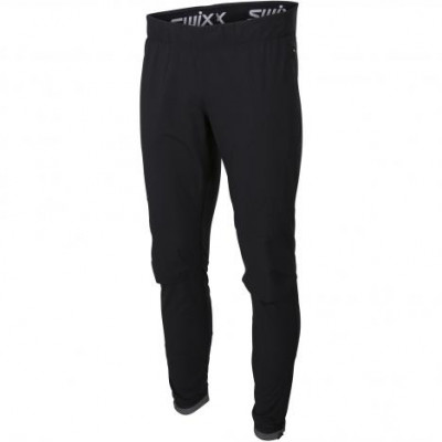 SWIX INFINITY PANTS Black 23541-10000