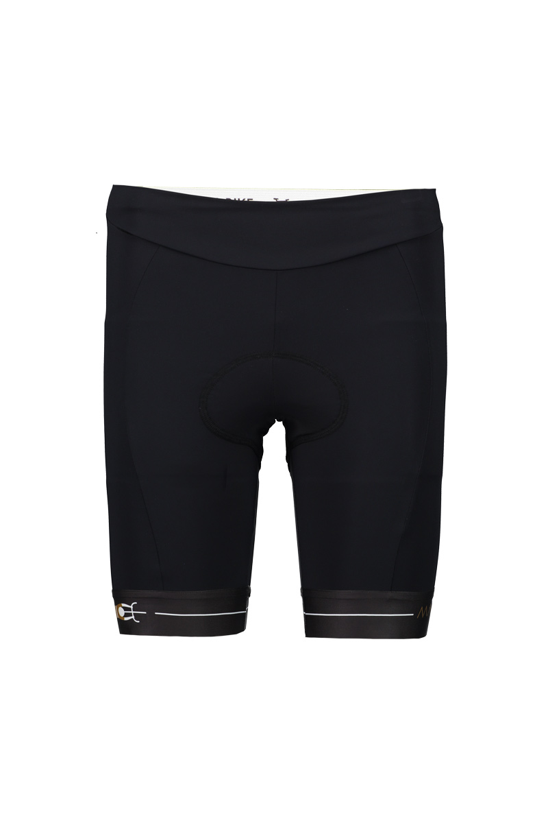 MALOJA FRANCAM. 1 PANTS Moonless