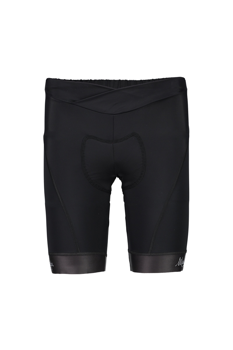 MALOJA MINORM. PANTS 1 Moonless