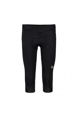 MALOJA MINORM. PANTS 3 Moonless