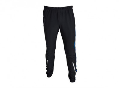 SWIX TRIAC PANTS