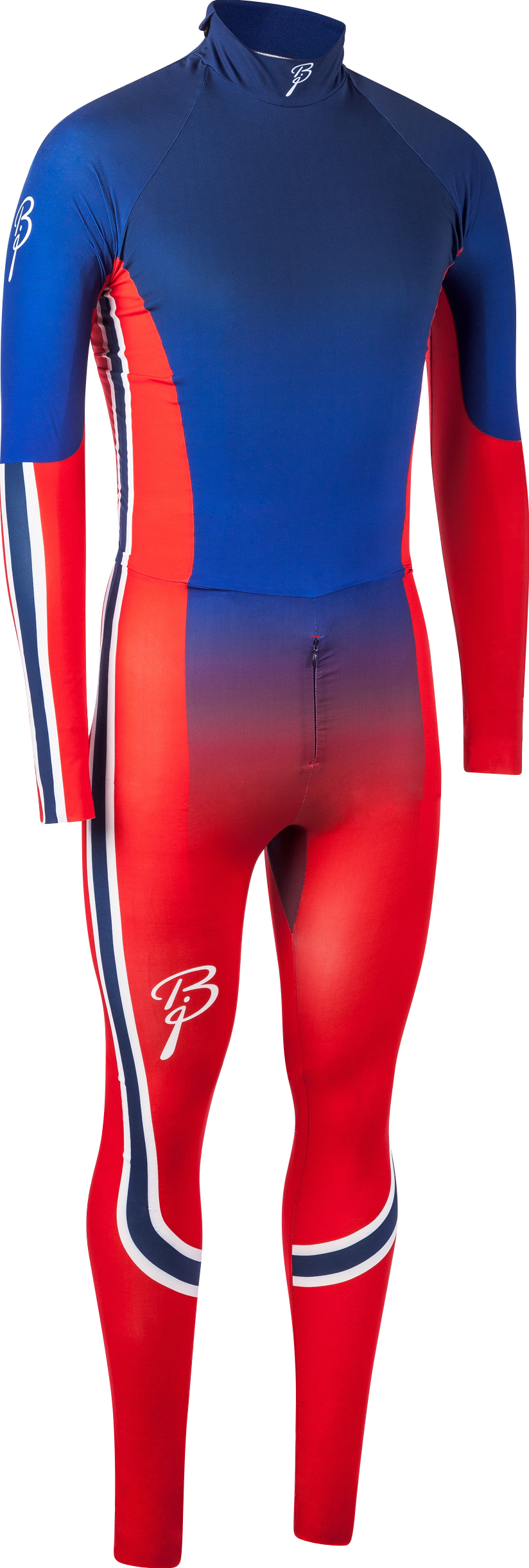 detail BJORN DAEHLIE NATIONS RACE SUIT 2 pcs.