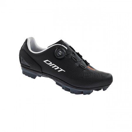 detail DMT DM5 BLACK 2018