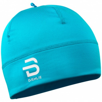 BJORN DAEHLIE HAT POLYKNIT – Electric Blue 331001-24700