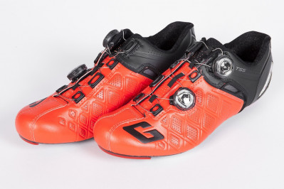 GAERNE CARBON G STILO + RED