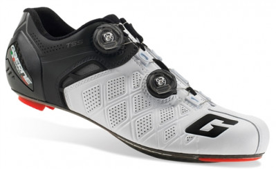 GAERNE CARBON G STILO+ White/ Black