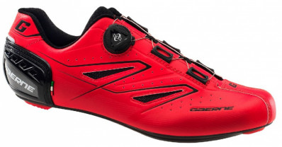 GAERNE CARBON G.TORNADO Red