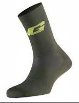 GAERNE G.PROFESSIONAL LONG SOCKS Forest Green