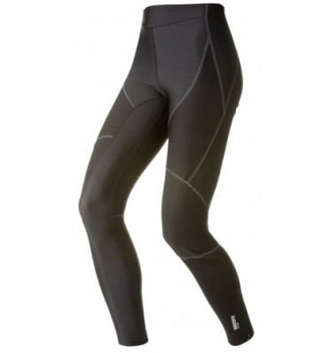 ODLO Tights CUSHION 421341-15000