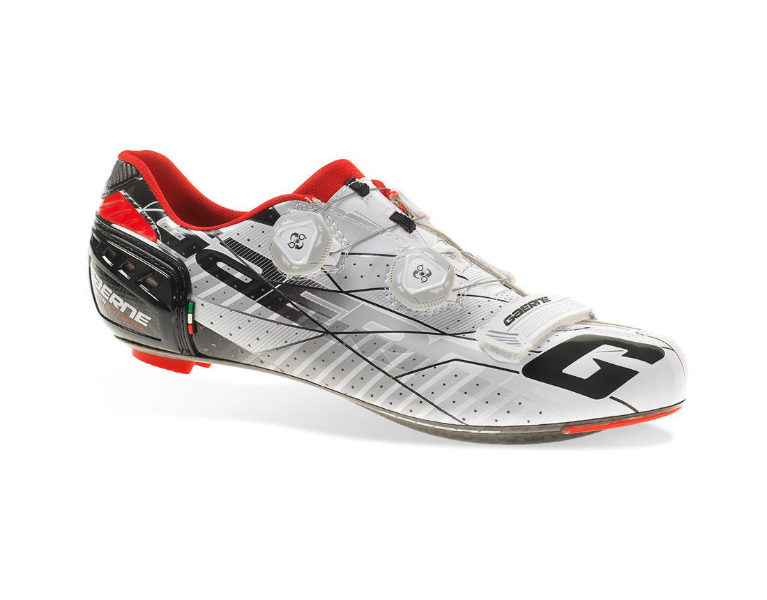 BONTRAGER RACE DLX black