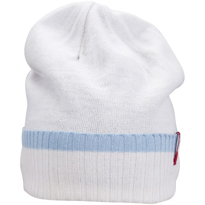 SWIX CROSS BEANIE White 46621-00025