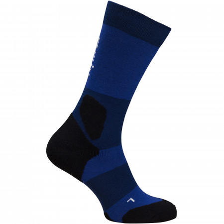 detail SWIX ENDURE XC WARM SOCKS Blue