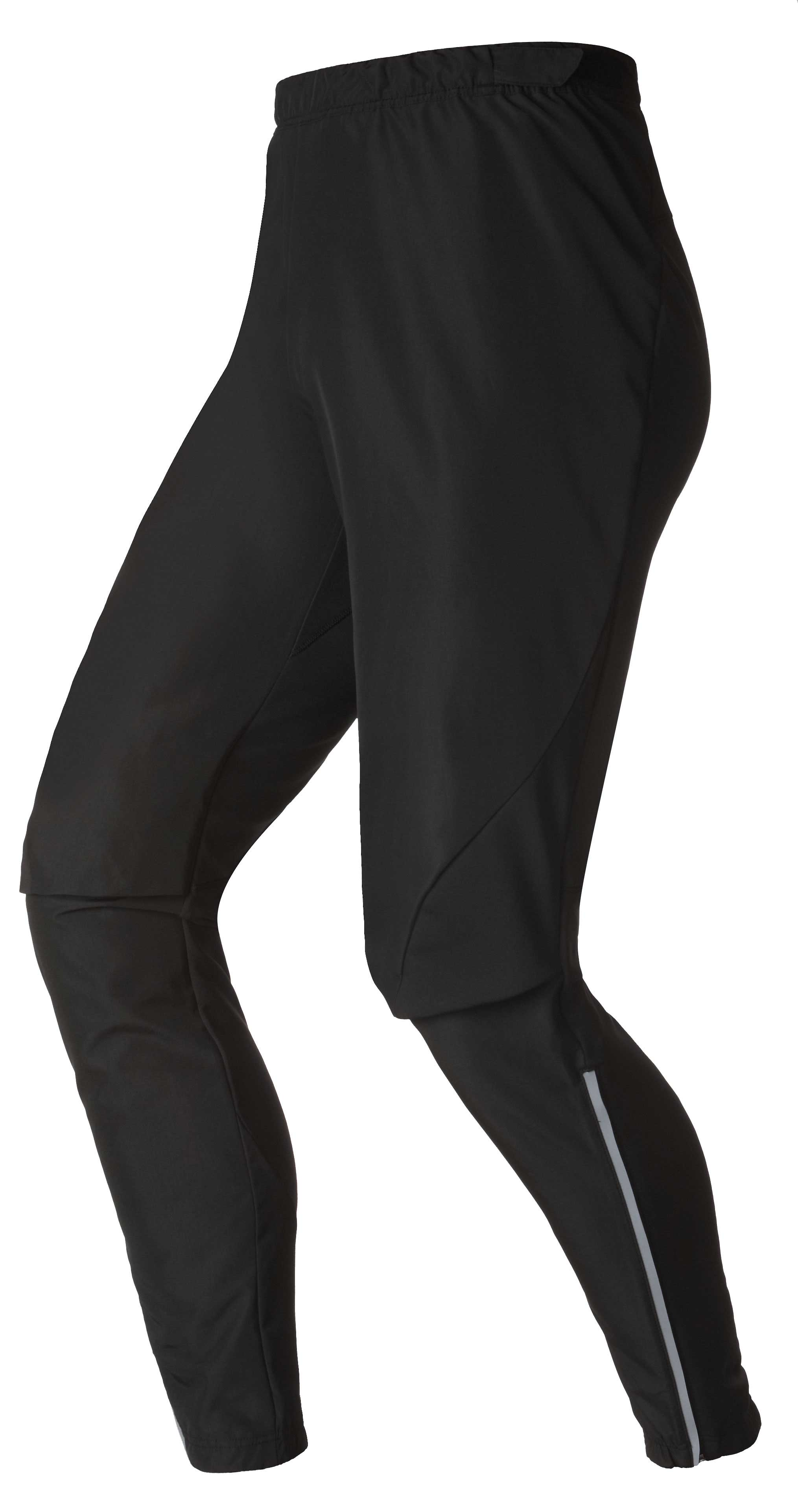 Odlo Pants ENERGY X long size 621806_15000