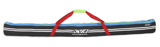 KV+ Pole bag 1/3 pair 180cm