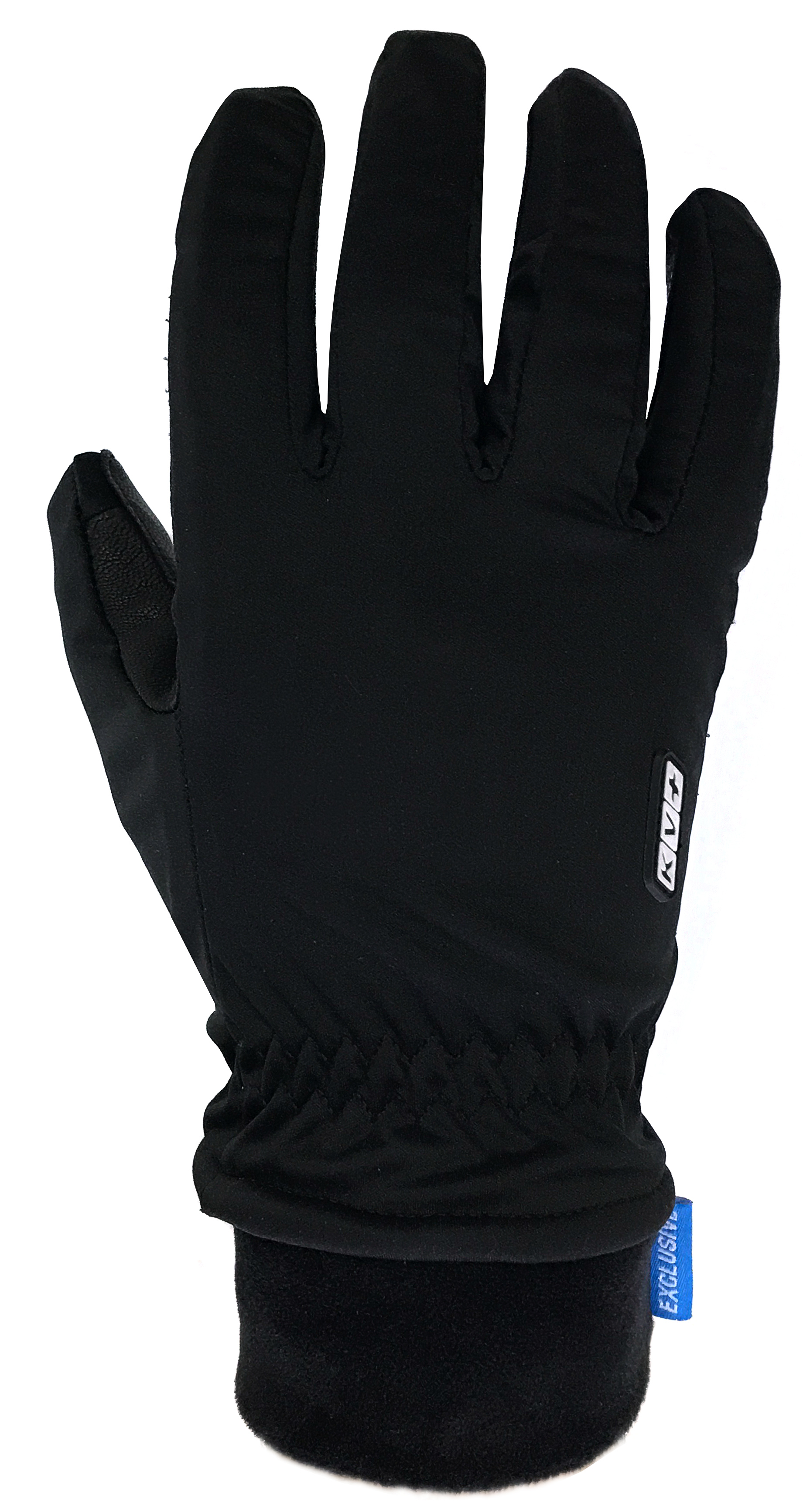 KV+ EXCLUSIVE GLOVES Black 6G03-1