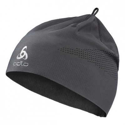 ODLO HAT MOVE LIGHT 772000-10353