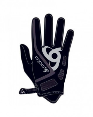 ODLO Gloves ENDURANCE 776090-15000