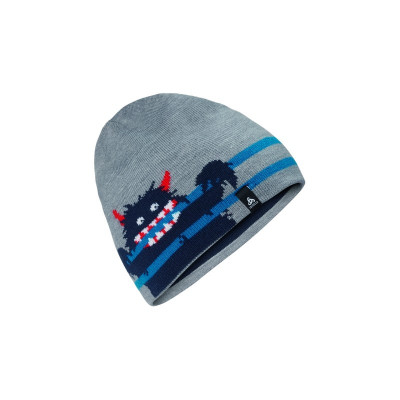 ODLO HAT KIDS MID GAGE REV. 777569-70709