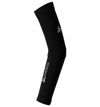 detail ODLO Armwarmer SPEED 792490-15000
