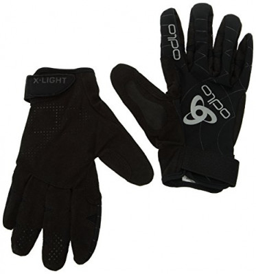 Odlo Gloves NAGANO LIGHT XC 792710-15001