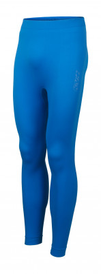 KV+ SEAMLESS PANTS UNISEX Blue 7U105-3