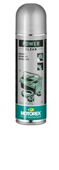 MOTOREX POWER CLEAN sprej 500ml